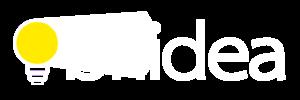 Briidea Web Design and SEO Light On